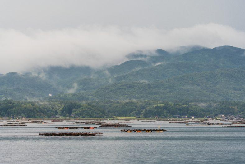 加茂湖05