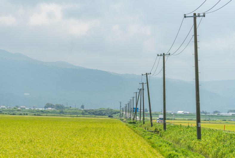 国中平野01