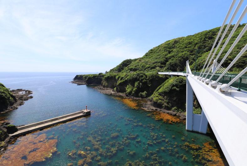 長者ヶ橋01
