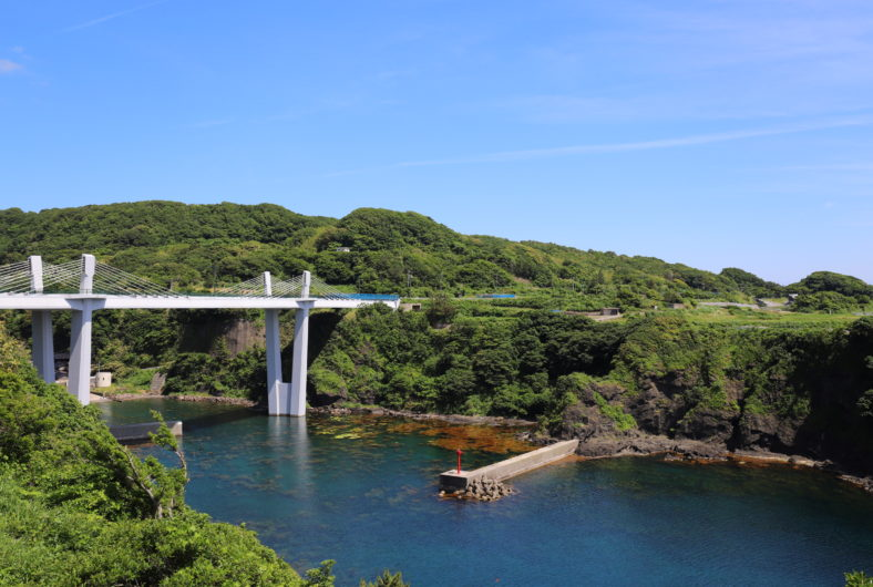 長者ヶ橋03