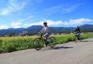 サイクリング02