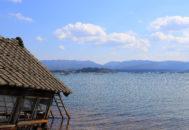 加茂湖04