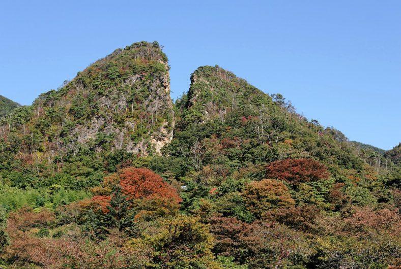相川金銀山001