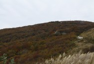ドンデン山01