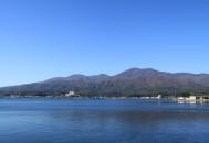加茂湖01