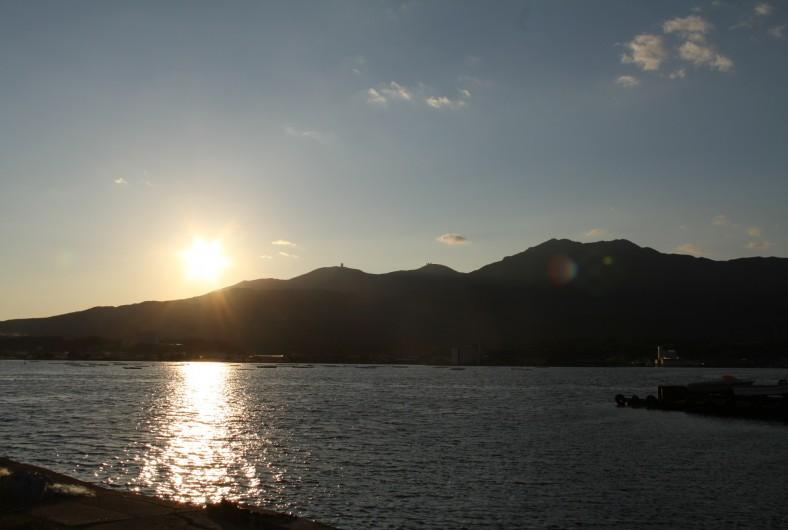 加茂湖02