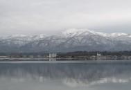 加茂湖03