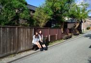 京町通り03