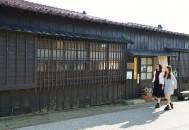 京町通り05