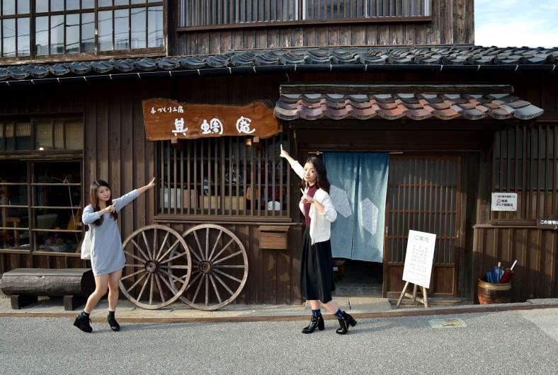 京町通り07
