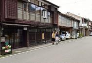 小木市街02