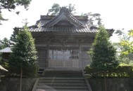 椎崎諏訪神社01