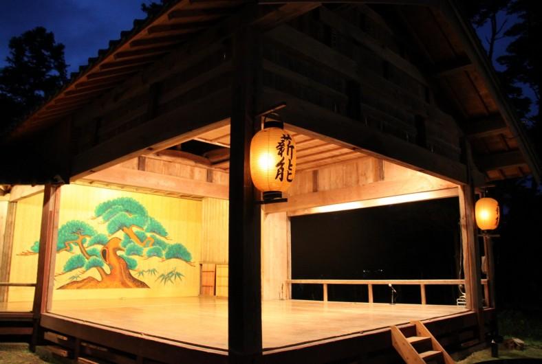 椎崎諏訪神社02