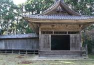 牛尾神社03