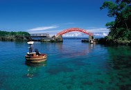 矢島・経島03