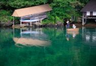 矢島・経島09