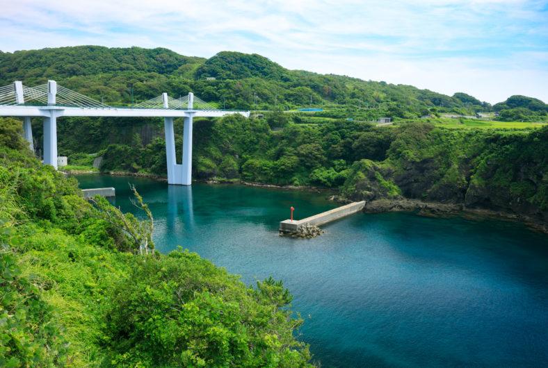 長者ヶ橋02