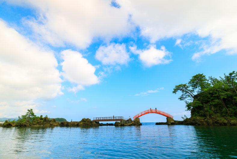 矢島・経島11