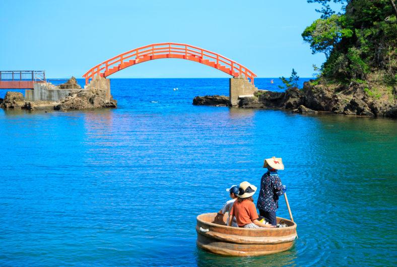 矢島・経島12