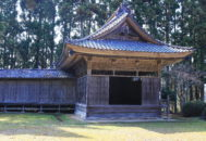 牛尾神社05