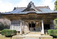牛尾神社06