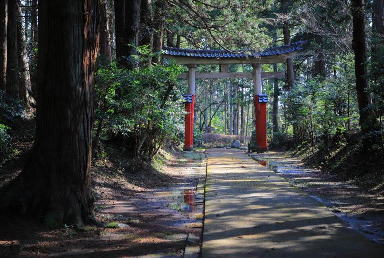 牛尾神社08