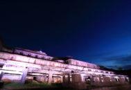 北沢浮遊選鉱場06