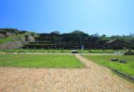北沢浮遊選鉱場12