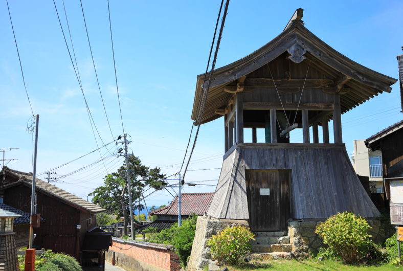 京町通り14