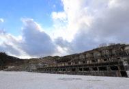 北沢浮遊選鉱場15