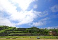 北沢浮遊選鉱場18