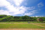 北沢浮遊選鉱場19